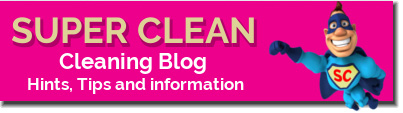carpet cleaning advice blog